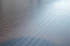 Стол кухонный деревянный Лидер Микс мебель, цвет темный орех / венге-шоколад, фото 2