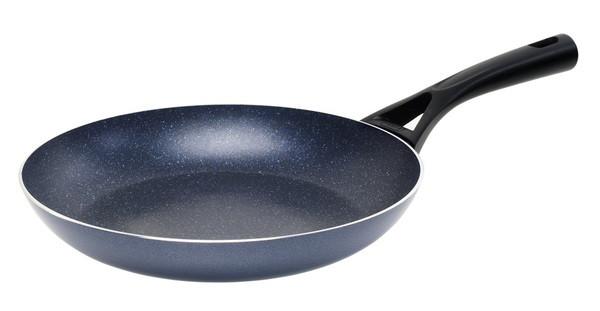 Сковорода Pyrex Gusto 24 см, классическая GU24BF3