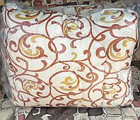 Одеяло овечья шерсть 150х210( разные цвета)