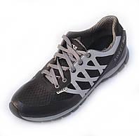 Мужские кроссовки Vitex 10302, фото 1
