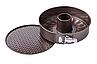 Форма кекс+пирог Pyrex Asimetria, 26 см AS26DT0, фото 2