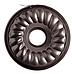 Форма кекс+пирог Pyrex Asimetria, 26 см AS26DT0, фото 4
