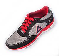 Мужские кроссовки Vitex 11106, фото 1