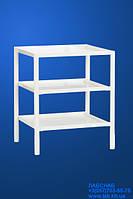Столики для приборов СП-1