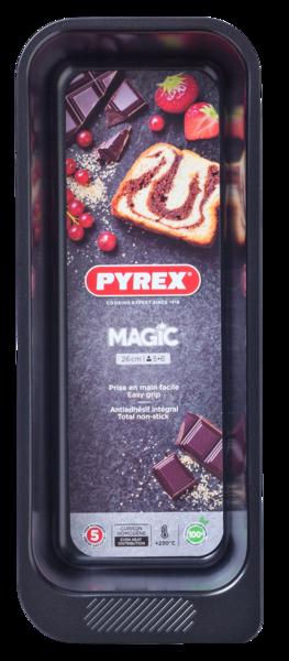 Форма Pyrex Magic, 26 см MG26BL6