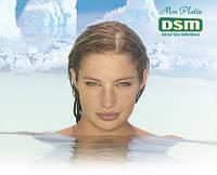 Новые поступления израильской косметики «Mon Platin»