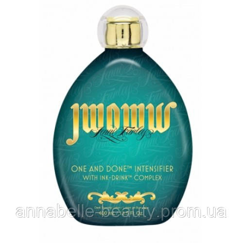 Australian Gold JWOWW One and Done Intensifier 400мл