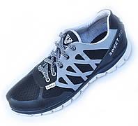 Мужские кроссовки Vitex 10301, фото 1