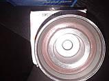 Обводной ролик ремня ГРМ Chery Tiggo 2.0, 2.4 SMD156604, фото 2