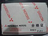 Обводной ролик ремня ГРМ Chery Tiggo 2.0, 2.4 SMD156604, фото 3