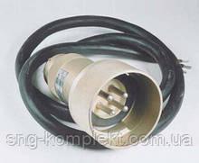 Вилка  СШМВ-25-150-4
