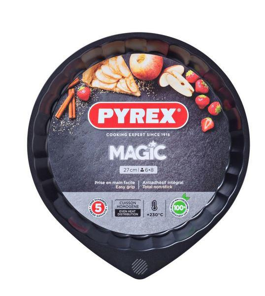 Форма Pyrex Magic, 27 см MG27BN6