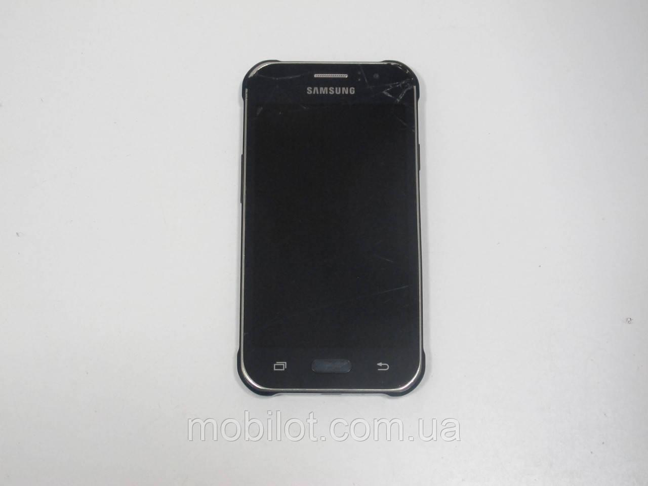 Мобильный телефон Samsung Galaxy J1 ace J110H/DS (TZ-6828)