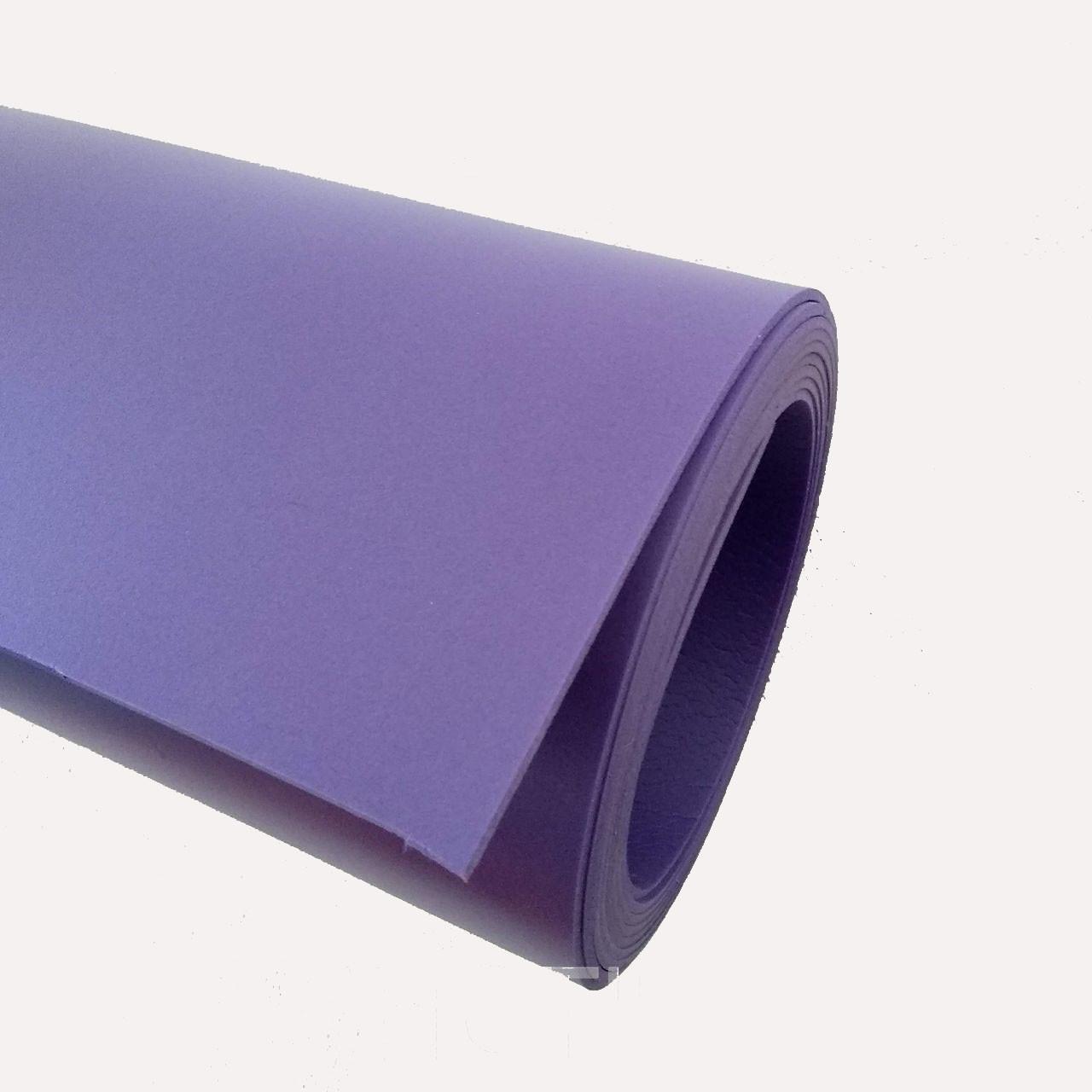 Изолон 500 ППЕ  2 мм, фиолетовый