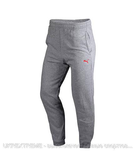 Штаны Puma CN Sweat Pants Closed hem (ОРИГИНАЛ)