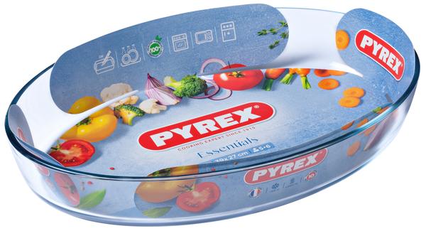 Форма Pyrex Essentials, 39х27 см 347B000