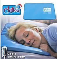Термоподушка Chillow