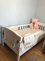 Конфетти Baby Dream 70*160