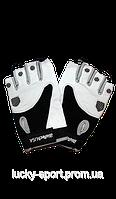 Перчатки для фитнеса BioTech Texas