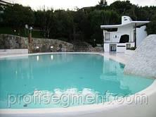 Краска для бассейнов Elastocolor Waterproof 20 кг, фото 3