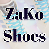 Интернет-магазин ZaKo-Shoes