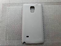 Чохол Для Samsung Galaxy Note 4, фото 1