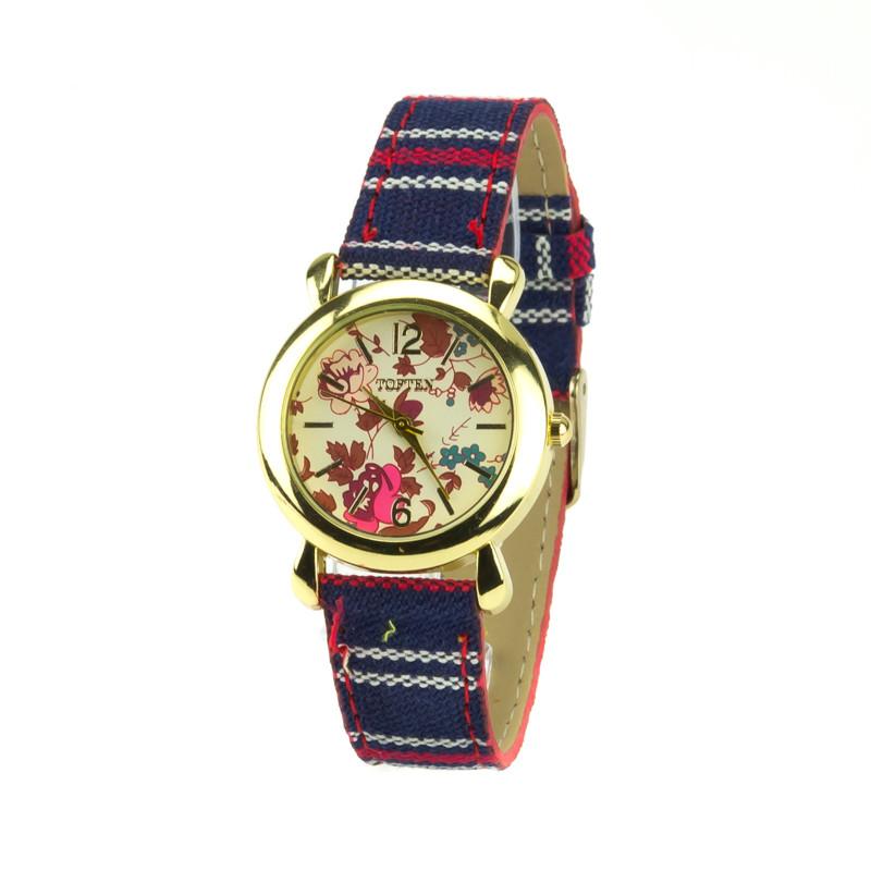 Часы женские NAT01-3