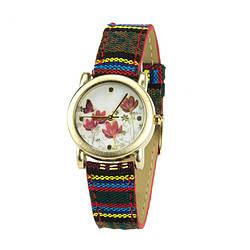 Часы женские тортен NAT02-1