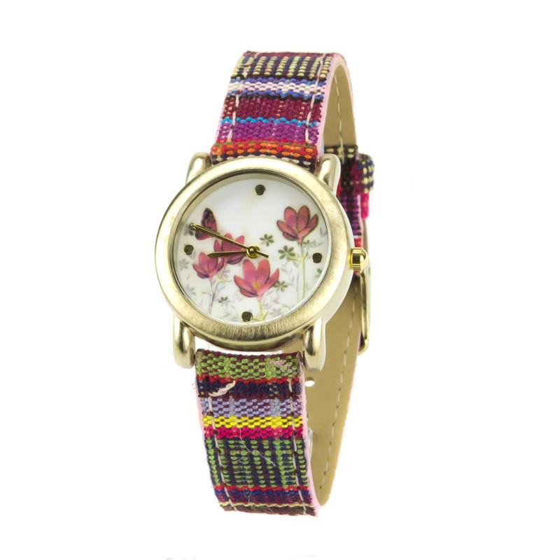 Часы женские NAT02-2