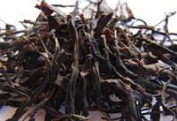 Чай цейлонский черный крупнолистовой