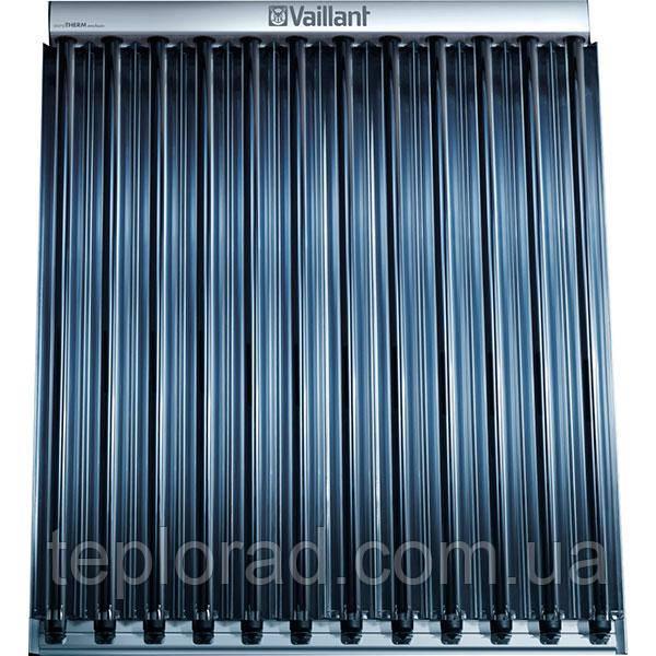 Солнечный коллектор Vaillant auroTHERM exclusiv VTK 570/2