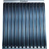 Солнечный коллектор Vaillant auroTHERM exclusiv VTK 1140/2