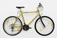 Велосипед Giant boulder sox  АКЦИЯ - 30%
