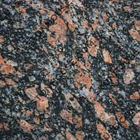 Гранит, природный камень 144