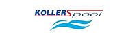 Гидромассажные системы koller pool (австрия)