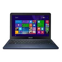 Ноутбук Asus X205TA-BING-FD015BS *