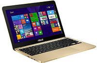 Ноутбук Asus X205TA-BING-FD027BS *