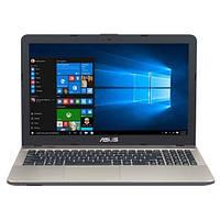 Ноутбук Asus A541UJ-77A92PB1 *