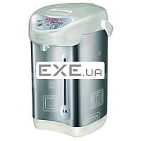 Электрочайник SATURN ST-EK8032 New