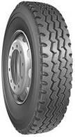 Грузовая шина  9.00R20 (260R508) 144/142K Goldway YTH1 универсальная, купить грузовые шины усиленные на Камаз , фото 1