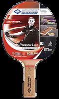 Ракетка для настольного тенниса Donic Persson 600 (728461)