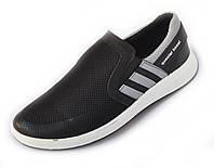 Мужские кроссовки Vitex 10801, фото 1