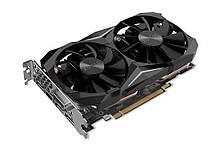 Видеокарта ZOTAC GeForce GTX 1080Ti Mini ZT-P10810G-10P , фото 2