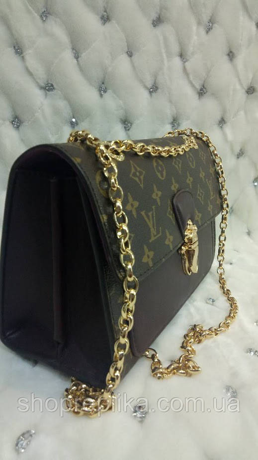 Сумка Louis Vuitton Pochette Metis White Monogram сумка луи витон метис -  Интернет магазин любимых брендов 3bea85d082c