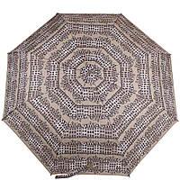 Складной зонт Airton Зонт женский полуавтомат AIRTON (АЭРТОН) Z3615-70