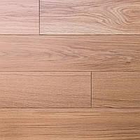 Tarwood Дуб Нежный песок (Oak Soft sand) паркетная доска