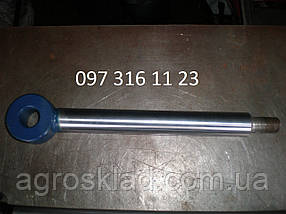 Шток ЦС 75х110 (навески Т-25)