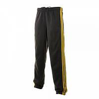 Спортивные брюки Adidas Essentials 3-Stripes AY8952 (Оригинал ) , фото 1