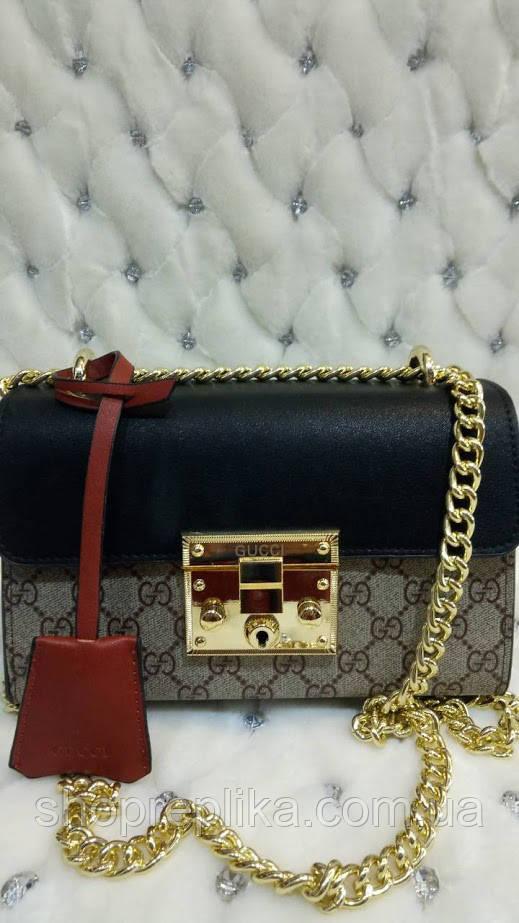 2d3fc12b5f1e Сумка гуччи Gucci в наличии Люкс копия , купить сумку гуччи - Интернет  магазин любимых брендов