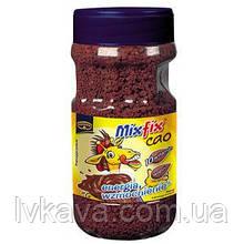 Какао напиток MixFix cao, 375 гр
